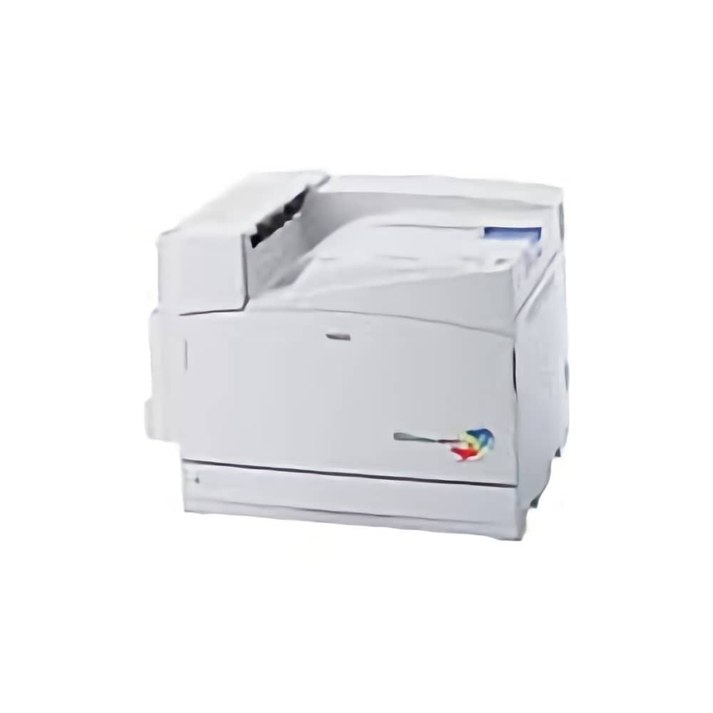 NEC Color MultiWriter 9800C(PR-L9800C)