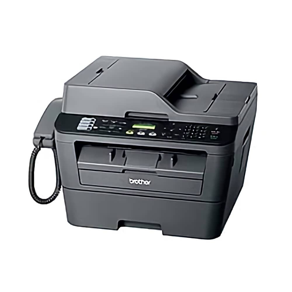 ブラザー brother FAX-L2700DN