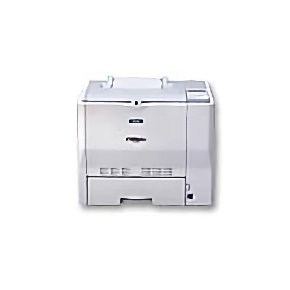 EPSON LP-7000C DRIVER WINDOWS