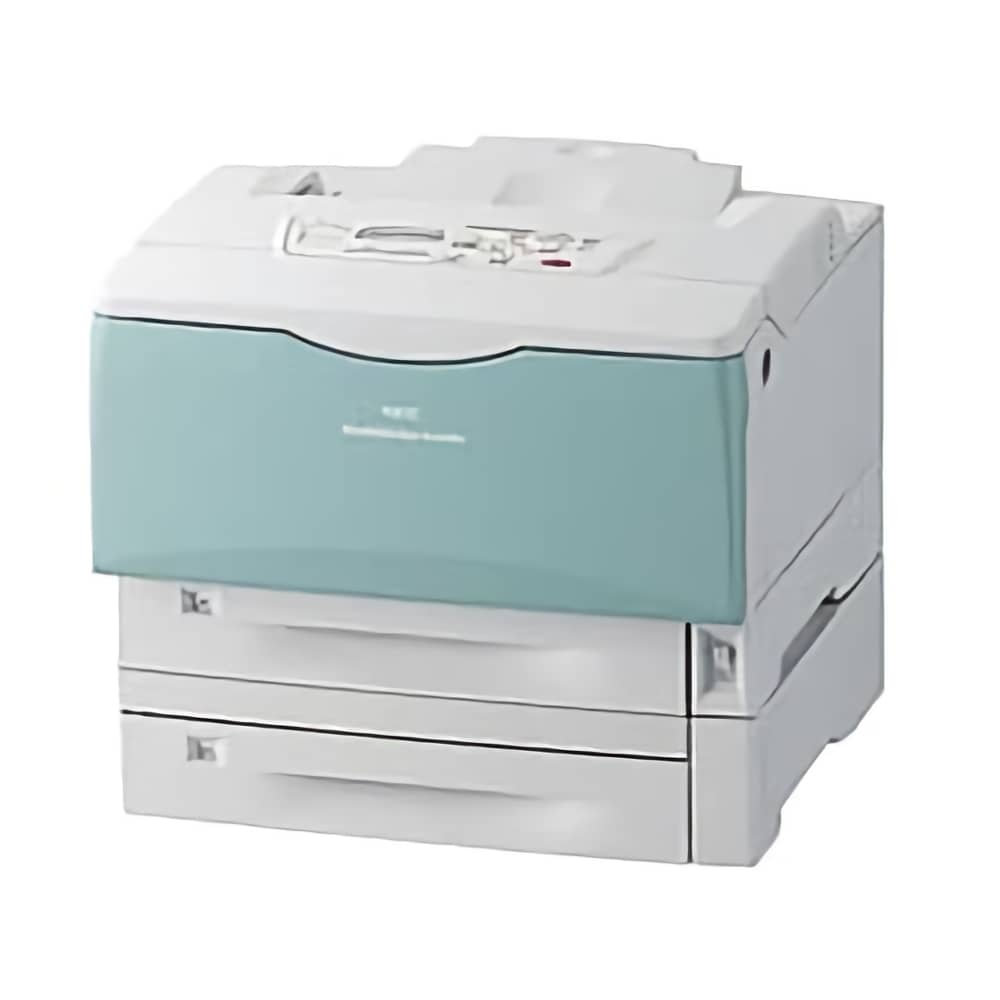 NEC MultiWriter 8450NW(PR-L8450NW)