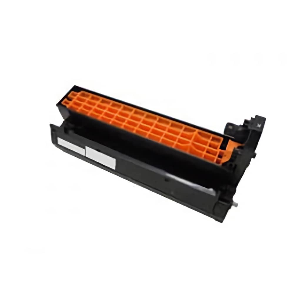 富士通 Fujitsu ドラムカートリッジCL114 ブラック リサイクルドラム