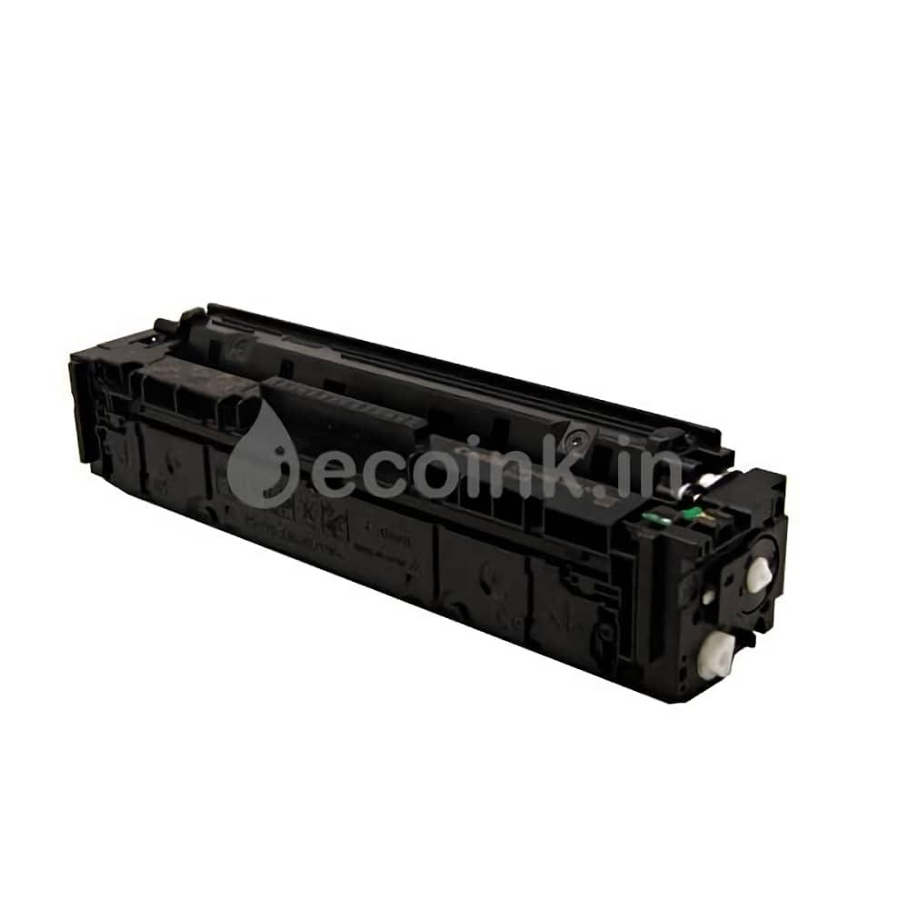 キヤノン Canon トナーカートリッジ054H CRG-054HBLK ブラック リサイクルトナー