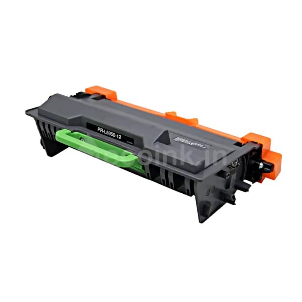 NEC PR-L5350-12 トナーカートリッジ リサイクルトナー