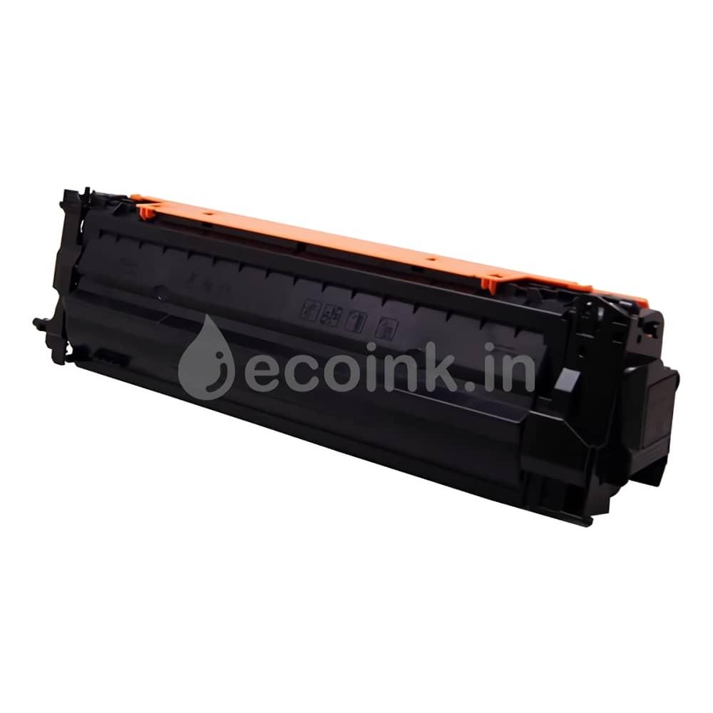 キヤノン Canon トナーカートリッジ053H CRG-053HBLK ブラック リサイクルトナー