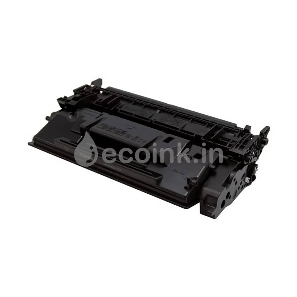 キヤノン Canon トナーカートリッジ056 CRG-056BLK ブラック リサイクルトナー